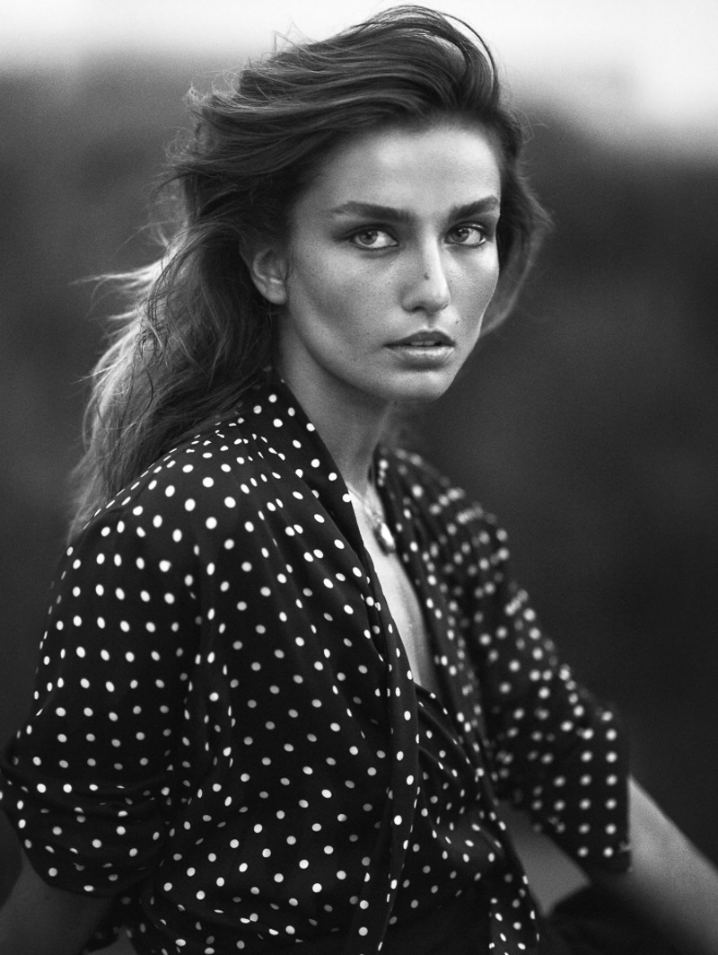 Andreea-Diaconu-by-Lachlan-Bailey-1