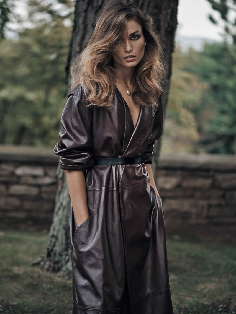 Andreea-Diaconu-by-Lachlan-Bailey-5
