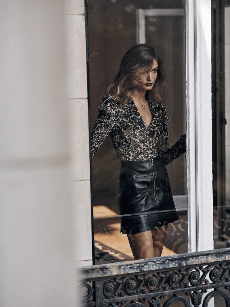 Andreea-Diaconu-by-Lachlan-Bailey-7