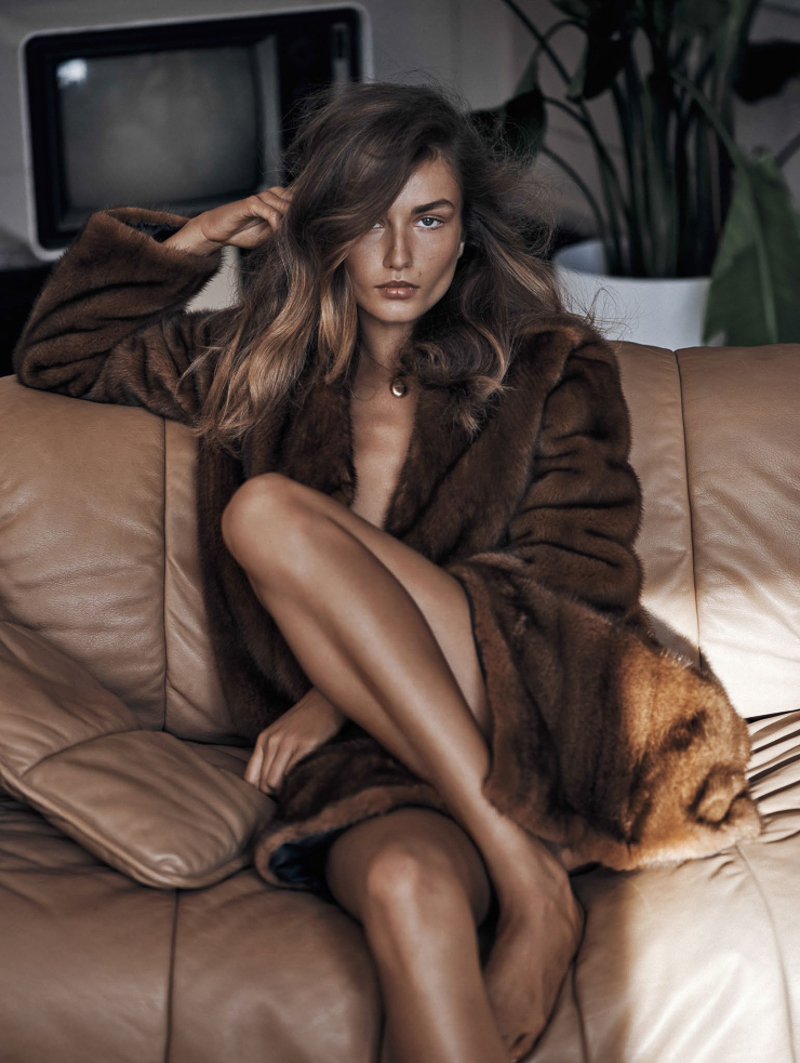 Andreea-Diaconu-by-Lachlan-Bailey-9