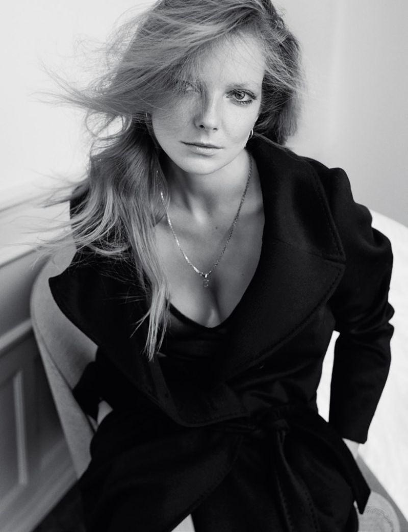 eniko-mihalik-in-cover-magazine-denmark-september-2014-issue_12