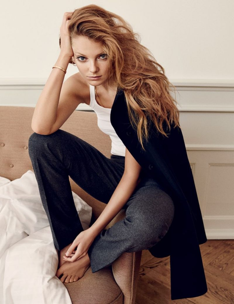 eniko-mihalik-in-cover-magazine-denmark-september-2014-issue_7