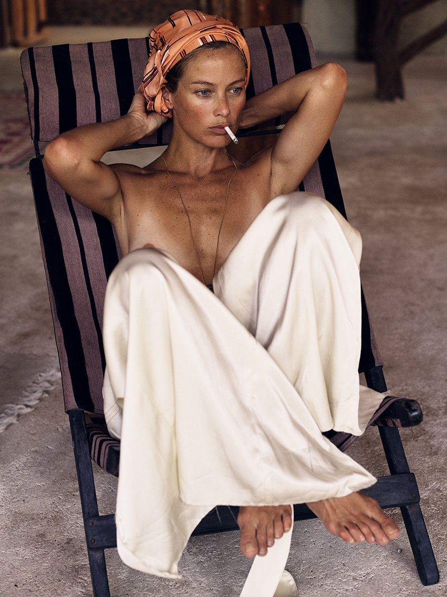 CAROLYN-MURPHY-BY-MIKAEL-JANSSON-FOR-INTERVIEW-MAGAZINE-MARCH-2016-1