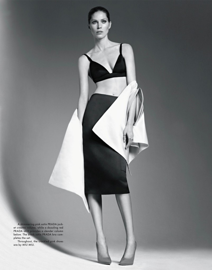 i96236_iselin-steiro-for-the-gentlewoman-spring-summer-201_0004-802x1024